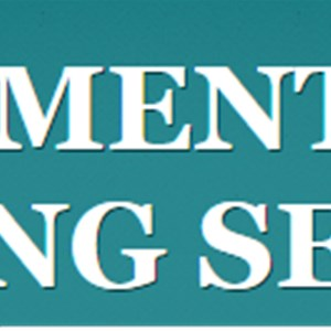 Jm Apartment & House Cleaning Services Cover Photo