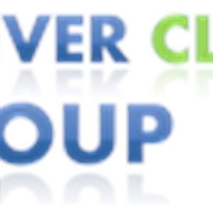Denver Cleaning Service Denver Logo