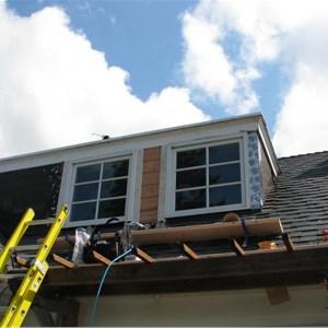 Emc Custom Construction LLC Cover Photo