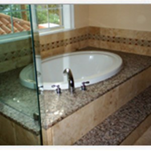 Cost of Granite Slab