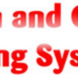 Allen & Coles Moving Systems Logo
