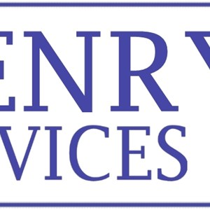 Henrys Services INC Logo