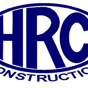 Handyman Repairs & Construction Inc Cover Photo