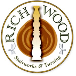 Rich Wood Turning & Stair Works Inc Cover Photo
