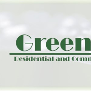 Green Effects Logo