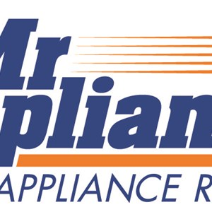 M Appliance Logo