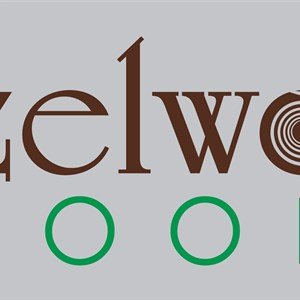 Hazelwood Floors Cover Photo