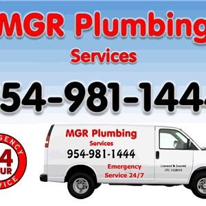 2 Hour Plumbing Service