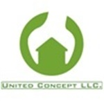 United Concept LLC Logo