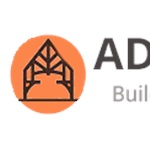 Adpanaccio building and renovating contractors inc. Cover Photo