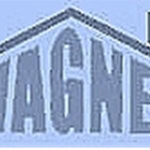 Wagner Maintenance Logo