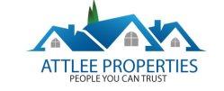 Attlee Construction, LLC Logo