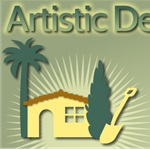 Artistic Design Concepts Cover Photo