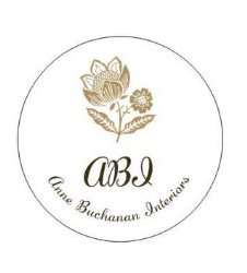 Anne Buchanan Interiors Logo