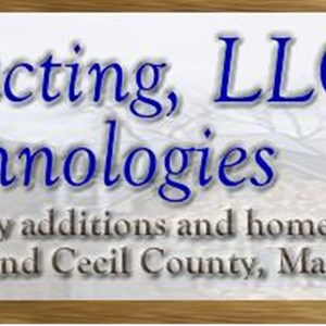 H-tech Contracting LLC Cover Photo