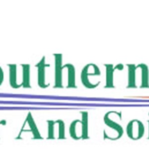 Southern Water and Soil, Inc. Logo