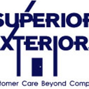 Superior Exteriors Cover Photo