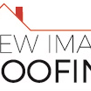 New Image Roofing LLC Cover Photo