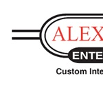 Alexander Enterprises Cover Photo