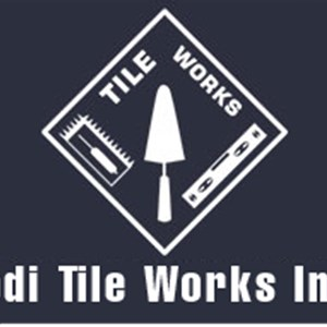 Lodi Tile Works Inc Logo