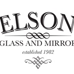 Nelsons Glass Co Cover Photo