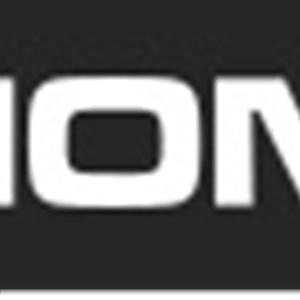 E-home NYC LLC Logo
