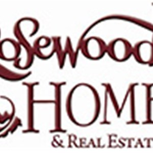 Rosewood Homes Cover Photo