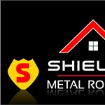 Shields Metal Roofing Cover Photo