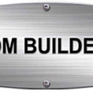 Freedom Builders Inc Cover Photo