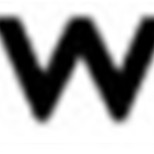 Westec Windows Logo