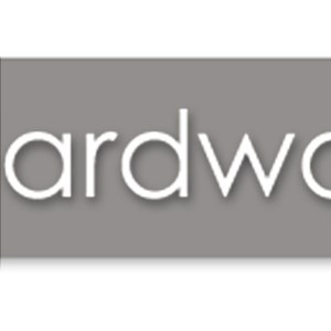 Groves Hardwood & Tile Logo