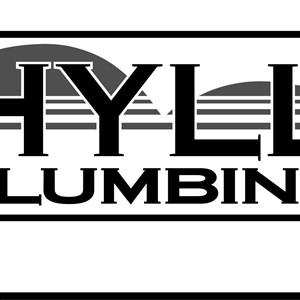 Hyll Plumbing, LLC Logo