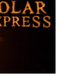 Solar Express of Florida Cover Photo