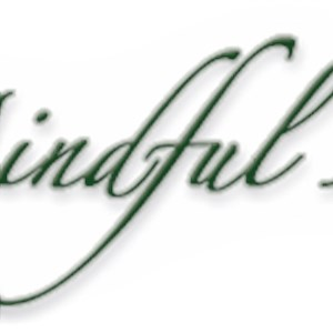 Mindful Landscapes Logo