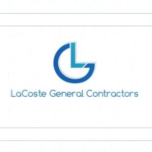 Lacoste General Contractors LLC Cover Photo