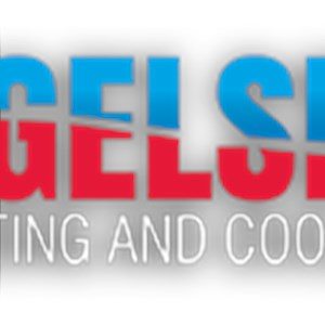 Engelsma Heating & Cooling Cover Photo
