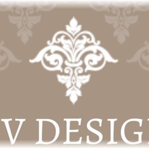 MV Design & Remodeling Cover Photo