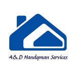 A&d Handyman Services Cover Photo
