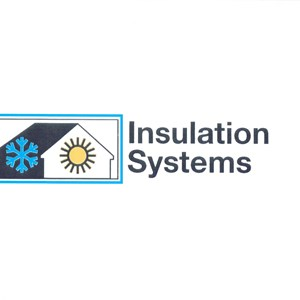 Insulation Systems Logo
