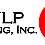 Kulp Painting, Inc. Cover Photo