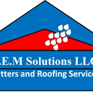 Dem Solutions Llc Logo