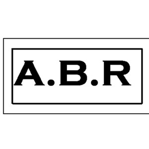 A.b. Robinson & Associates LLC Cover Photo