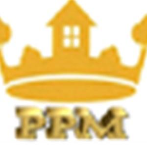 Premier Property Maintenance LLC Logo
