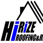 HiRize Roofing & Restoration Cover Photo