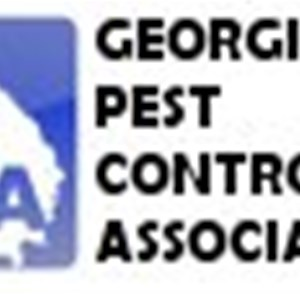 Aggressive Pest Management Logo