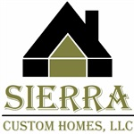 Sierra Custom Homes LLC Cover Photo
