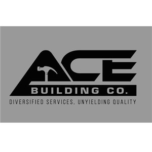 Ace Building Company LLC Logo