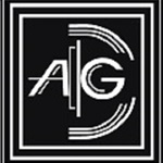 A Design Group Atlanta, LLC Logo