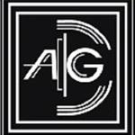 A Design Group Atlanta, LLC Cover Photo