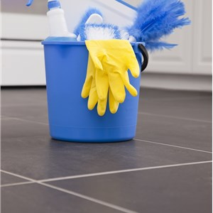 Allfa Amazing Cleaning Service Cover Photo